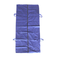 Good quality Non weave Body Bag
