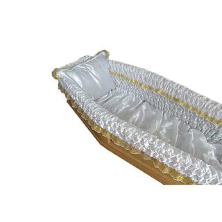 Polyester Satin Lining, Polyester Satin Lining Products, Polyester
