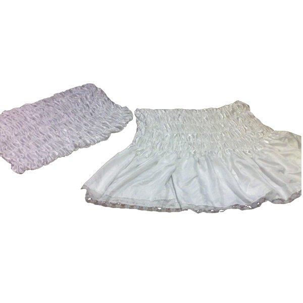 Polyester Satin&Taffeta Lining - Buy Product on United Sunny